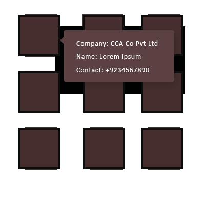 logo-fix-image.png