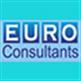https://www.migration.pk/images//companylogo/Euro.jpg