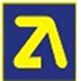 /companylogo/Zahaq.jpg