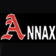 https://www.migration.pk/images//companylogo/annax1.jpg