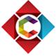 https://www.migration.pk/images//companylogo/celticonsultants-logo.jpg