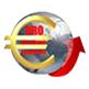 https://www.migration.pk/images//companylogo/euroconst-logo.jpg