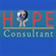 /companylogo/hope.jpg