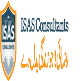 /companylogo/isas-logo.png