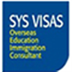 https://www.migration.pk/images//companylogo/sys.jpg
