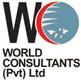 https://www.migration.pk/images//companylogo/world.jpg