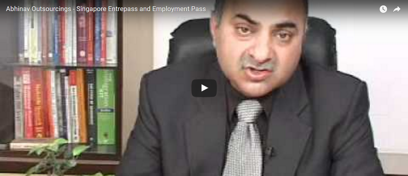 Abhinav Outsourcings - Singapore Entrepass and Employment Pass.png