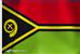 Immigration to Vanuatu