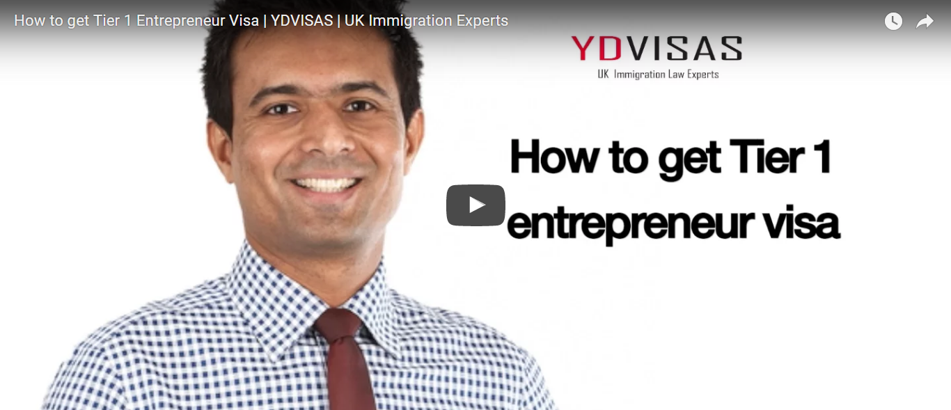 How to get Tier 1 Entrepreneur Visa by UK Immigration Experts.png