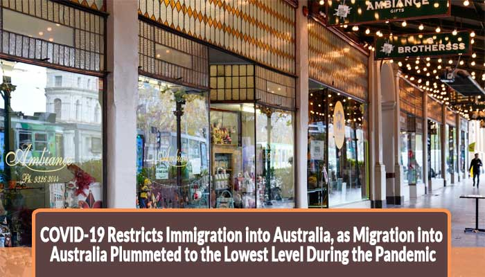 COVID-19-restricts-immigration-into-Australia-as-Migration-into-Australia-plummeted-to-the-lowest-level-during-the-pandemic.jpg