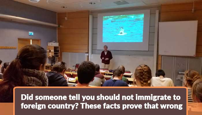 did-someone-tell-you-should-not-immigrate-to-foreign-country-these-facts-prove-that-wrong.jpg