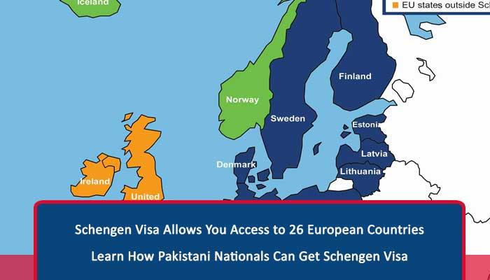 shengan-visa-pakistan.jpg