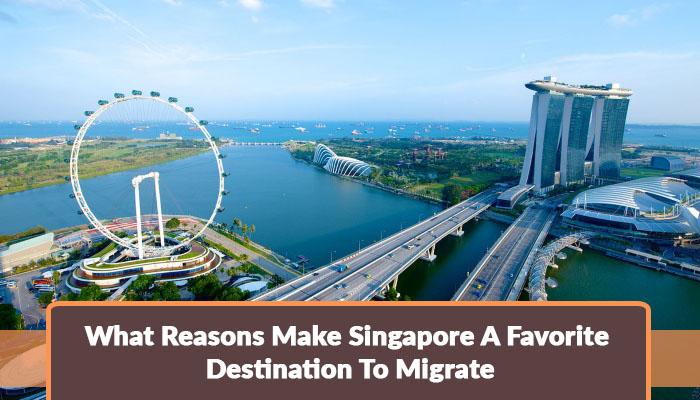 singapore.jpg