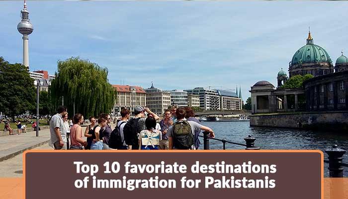 top-10-favoriate-destinations-for-pakistanis.jpg