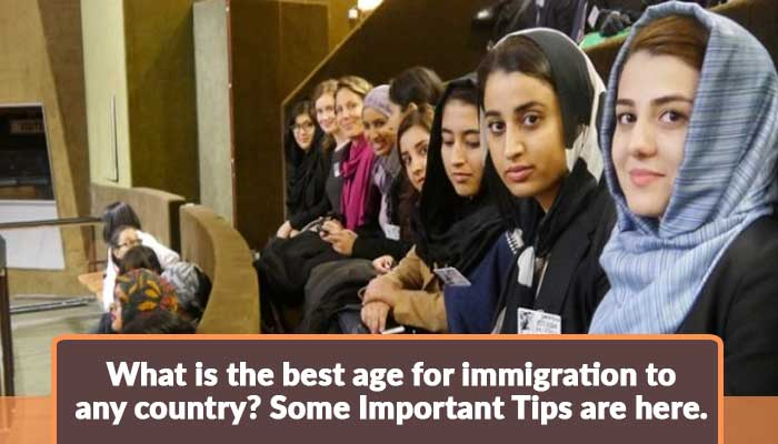 what-is-the-best-age-for-immigration-to-any-country-some-important-tips-are-here..jpg