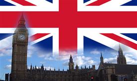 London_UnionJack.jpg