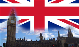 London_UnionJack1.jpg