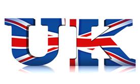 UK1.jpg