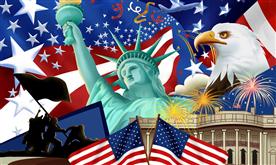 USA-Wallpaper.jpg