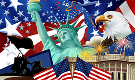 USA-Wallpaper1.jpg