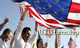 Ways-to-get-All-or-USA-Citizenship-for-any-Overseas-Husband-or-wife.jpg