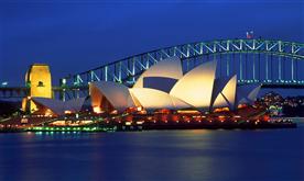 australia-17.jpg