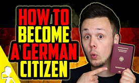 german citizenship.jpg