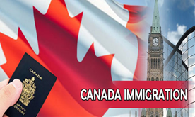 guide to immigration to canada for pak students.jpg