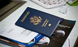 passport-requirements-for-USA1.jpg