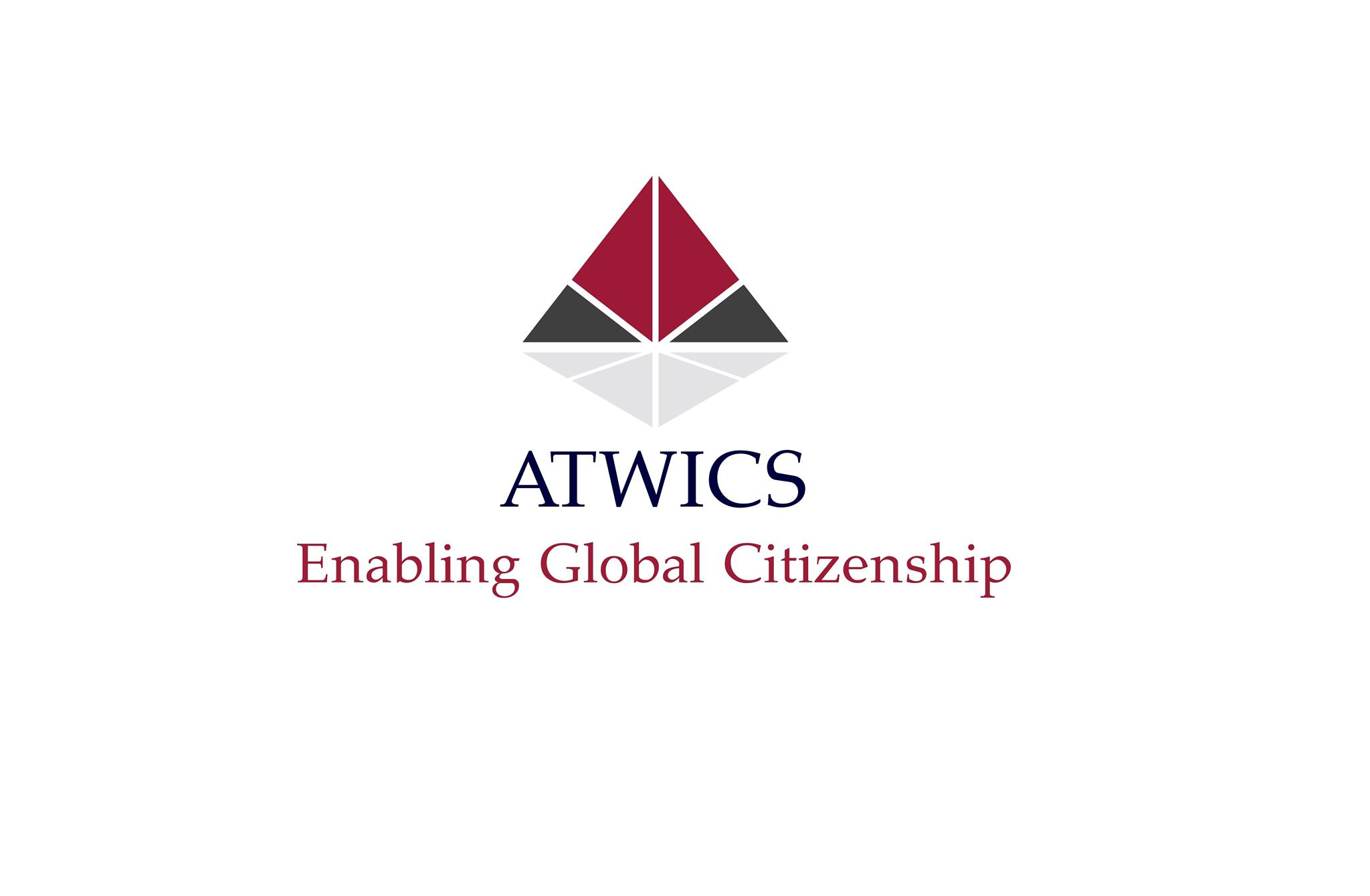 ATWICS Group