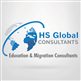 HS Global Consultants