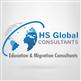 https://www.migration.pk/images/companylogo/14937471_843623015774520_46767584293564757_n.png