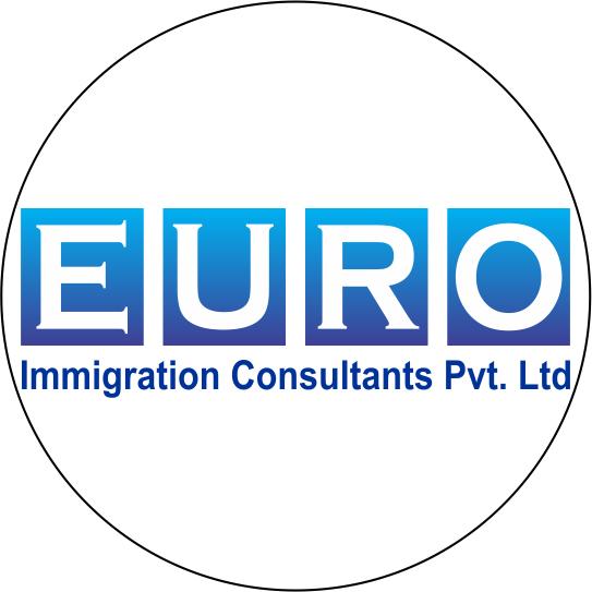 https://migration.pk/images//companylogo/492048107857414584380325482545437179117568n.png