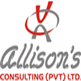 Allisons Consulting