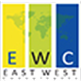 East West Consultants