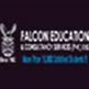 Falcon Educaiton