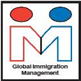 Global Immigration Management
