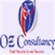 OZ Consultancy
