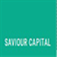 SAVIOUR CAPITAL