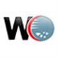 /companylogo/World5.jpg