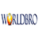 WorldBro Education Consultants