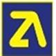 Zahaq Associates