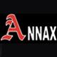 Annax Consultants
