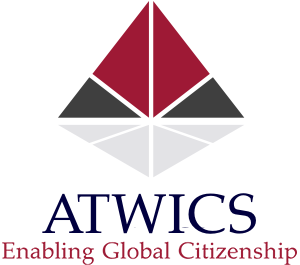 Across The World Immigration Consultancy LTD
