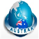 Austrak immigration