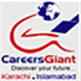 Careers Giant