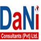 Dani Consultants