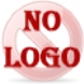 companylogo/default_logo.jpg