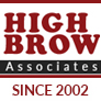 Highbrow Law Associates