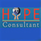 HOPE Consultants